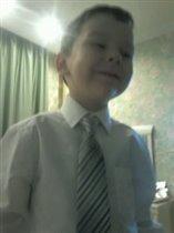 Готов идти в школу
