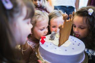 так есть торт намного вкуснее