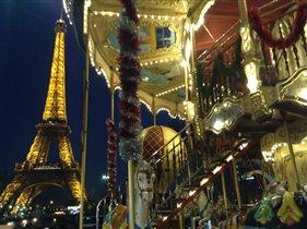 Виза во Францию за 48 часов - новые правила посольства в Москве