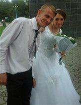 Сухарева Татьяна вышла замуж за милионера