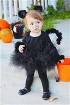Во что нарядить ребенка на Хеллоуин: топ-7 костюмов