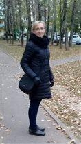 Куртка Look.y.s. от mari6a, ботинки Синта от Лаймы