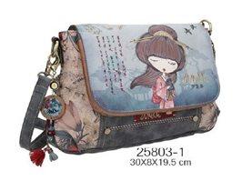 сумочка от Тельмы
