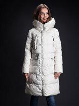 Пристрой Classnoe пальто 42-44