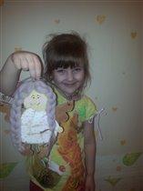 ангелочек с ангелочком)