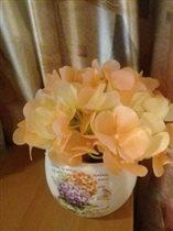 Цветы от Lo.