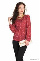 блузка рубашка 44-46 , расцветка другая