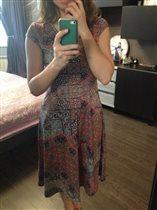 Платье_Смэш