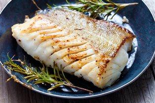 Как чистить и готовить рыбу: 5 простых советов