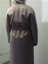 Пальто (пристрой)