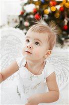 Мой ангел