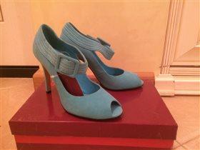Туфли Максот 37 размер