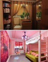Новый сезон программы «Это моя комната!» на Канале Disney