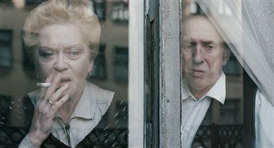 Бесплатное кино: фильм о Бродском с Сергеем Юрским и Алисой Фрейндлих и другие