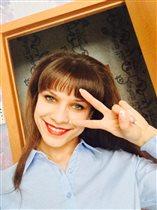 Счастье в ваших руках)))!