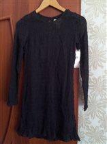 платье Ральф Лорен, размеры XS и S (42 и 44 наши)