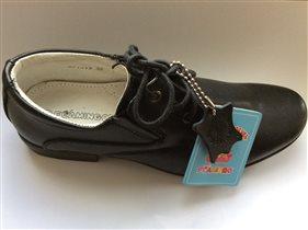 Туфли Фламинго размер32 700 руб