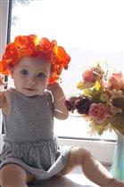 Маленькая леди)