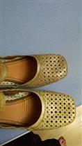 Фото обуви 1