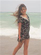 София и море