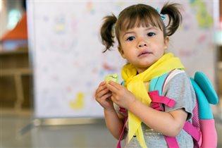 Как уберечь ребенка от открытых окон – мнения психолога и специалистов