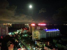 Луна из Китая