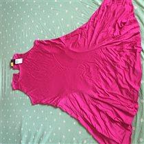 Новое платье Ralph Lauren, М