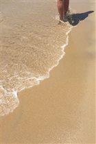 Морские брызги