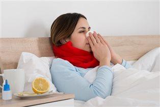 Янтарная кислота: применение при простуде