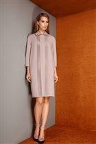 Платье La*kbi р.48