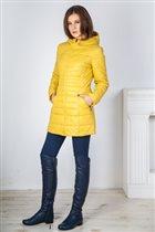 Новая куртка TwinTip 44 р