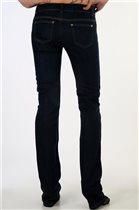 Новые джинсы р.32