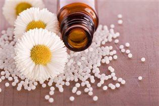 Новый сайт 'Клиническая гомеопатия' - все о гомеопатии от экспертов