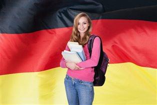 Digitale JuniorUni - немецкий онлайн-университет для подростков