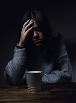 Как бороться с мигренью: выявить провоцирующие факторы