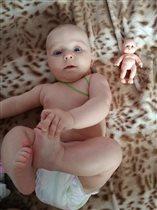 Двое из ларца- одинаковых с лица ))))