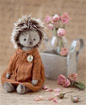 Выставка мишек Тедди – 'Hello Teddy!'