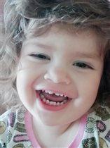 Лучшая улыбка