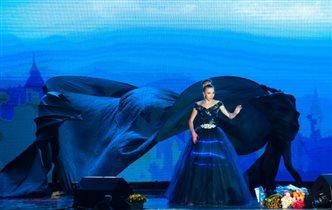 Фэнтези-опера Светланы Феодуловой откроет  детям и взрослым мир классической музыки