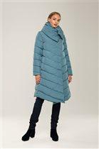 пальто Odri 44 р