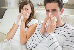 «Я не болен, я простыл!» - главный миф, который порождает эпидемии