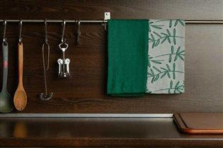 Как выбрать полотенце, чтобы оно хорошо впитывало?