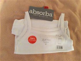Absorba 5A