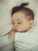 Сплюша