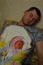 Вместе слаще спится