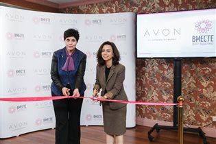 В Москве начал работу первый в России Центр поддержки женщин по вопросам рака молочной железы