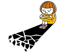 Лекция «Здоровые дети: депрессия и плохое настроение у ребенка»