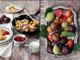 Как правильно фотографировать еду?  Тренды и советы от Google