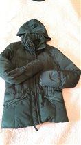 куртка 42р. (S)