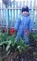 К весне готов!